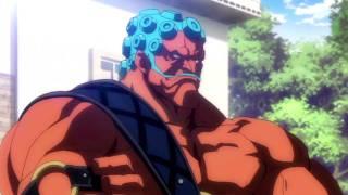 Super Street Fighter IV - Hakan Arcade