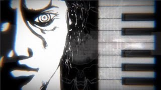 【maras k】 Piano Samurai 【kors k × まらしぃ】