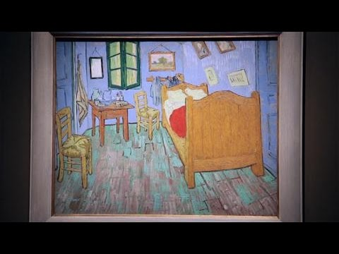 vincent-van-gogh-rents-out-'bedroom'-on-airbnb