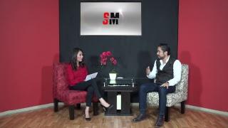 #EntrevistaEnVivo con Daniel Fernández Carrión, Presidente del Comité Municipal del #PVEM
