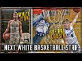 Meet The Next WHITE American Basketball Star! | How GOOD Is Mac McClung ACTUALLY?