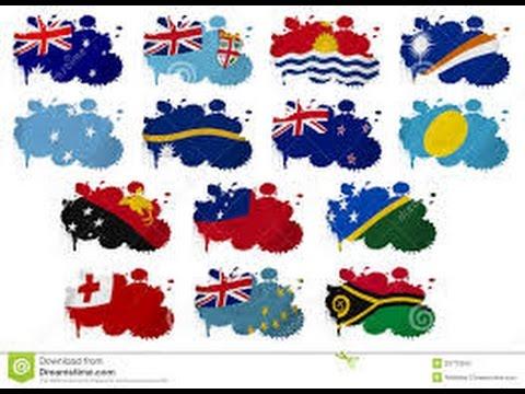 banderas,-países-y-capitales-de-oceanía.