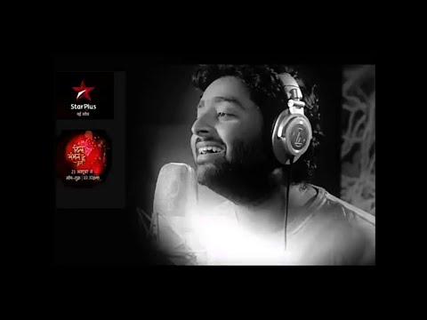 Jeene Bhi De Duniya Hame Full Song | Arijit Singh