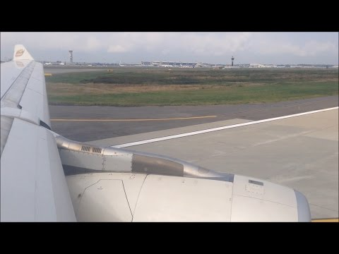 A330 Etihad Airways - Milan MXP to Abu Dhabi - FULL FLIGHT