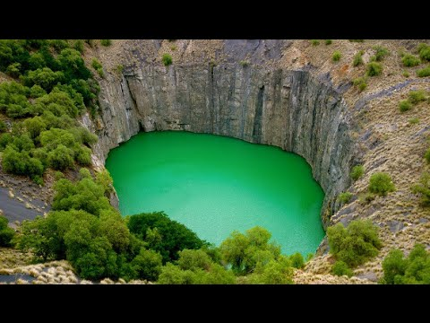 23 Amazing South African Facts