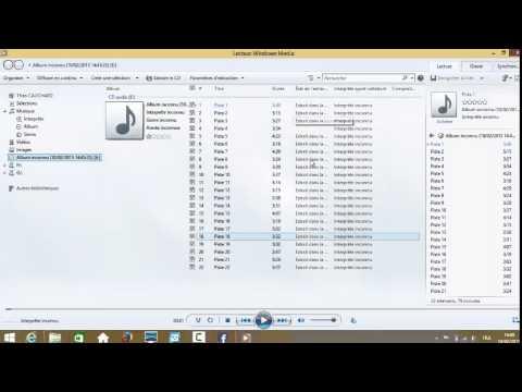 comment-copier-les-musiques-d'un-cd-audio-vers-son-ordinateur