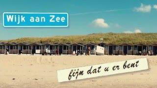 Aan Zee Slapen Strandhuisjes Wijk aan Zee
