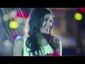 Ek jibon 3 full hd video song Elias Hossain &Aurin Whatsapp Status Video Download Free