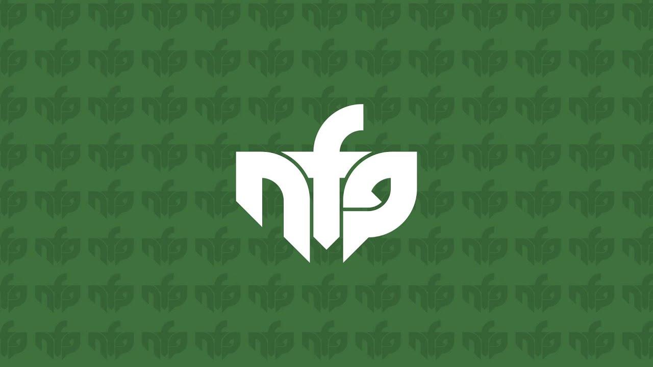 Mefjus - Suicide Bassline VIP [Critical Music]