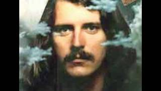 Watch Michael Franks I Really Hope Its You video