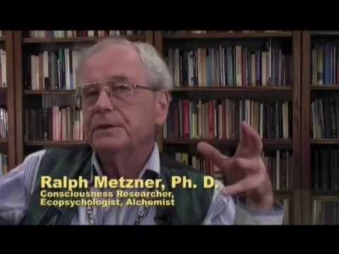 Historia de la Psicología Transpersonal:  La Ciencia del Alma