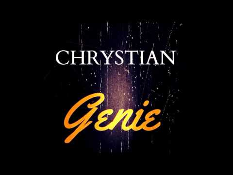 Chrystian - Genie Prod. By Midi Mafia (Audio)