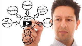 Web Marketing e comunicazione multimediale