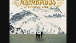 Asparagus - Silly Thing