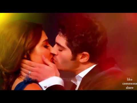 New Beautiful Romantic Hindi Latest 2017 Song for Lovers (Must Watch !!!!!!!!)