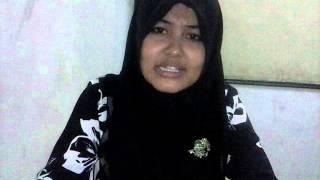 Video Humood AlKhuder - Kun Anta حمود الخضر - كن أنت Cover by Gusti Dini Ayuni download MP3, 3GP, MP4, WEBM, AVI, FLV Agustus 2017