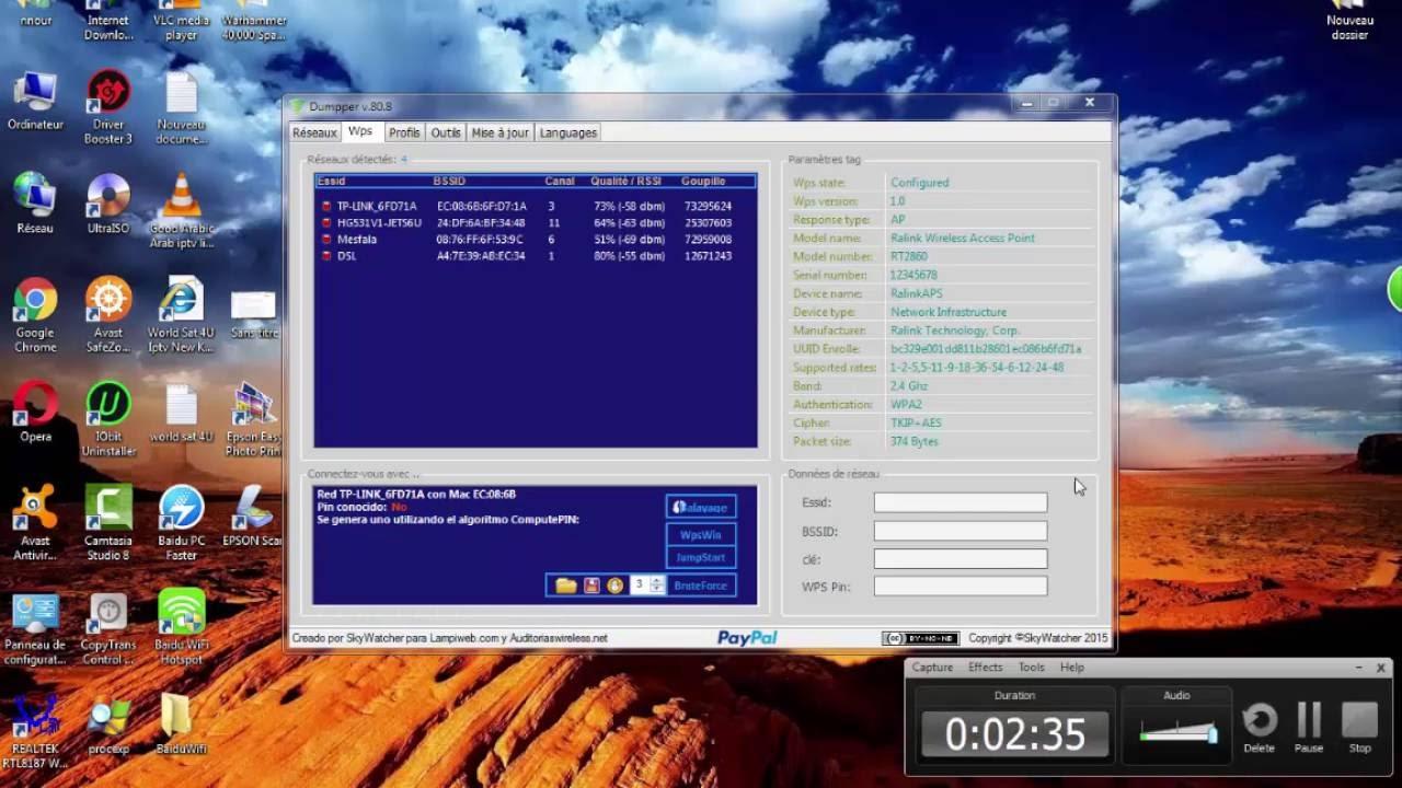 Download jumpstart wps