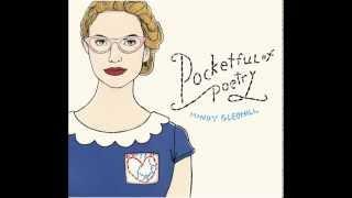 Mindy Gledhill - I Take Flight