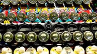 Repeat youtube video เจย์บีม Music Remix เครซี่บัส ไทยแลนด์