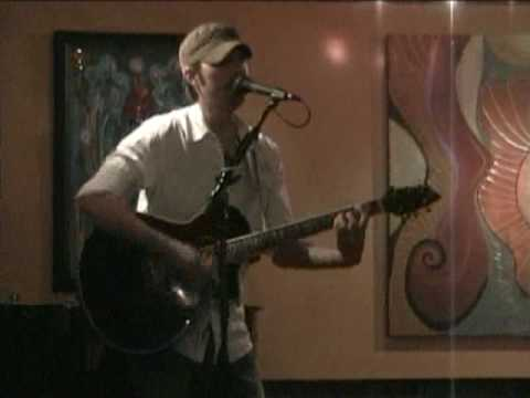 Lost You Anyway - Patrick Kratzer - Toby Keith