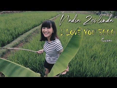 i-love-you-3000---stephanie-poetri-cover-by-nadia-zerlinda
