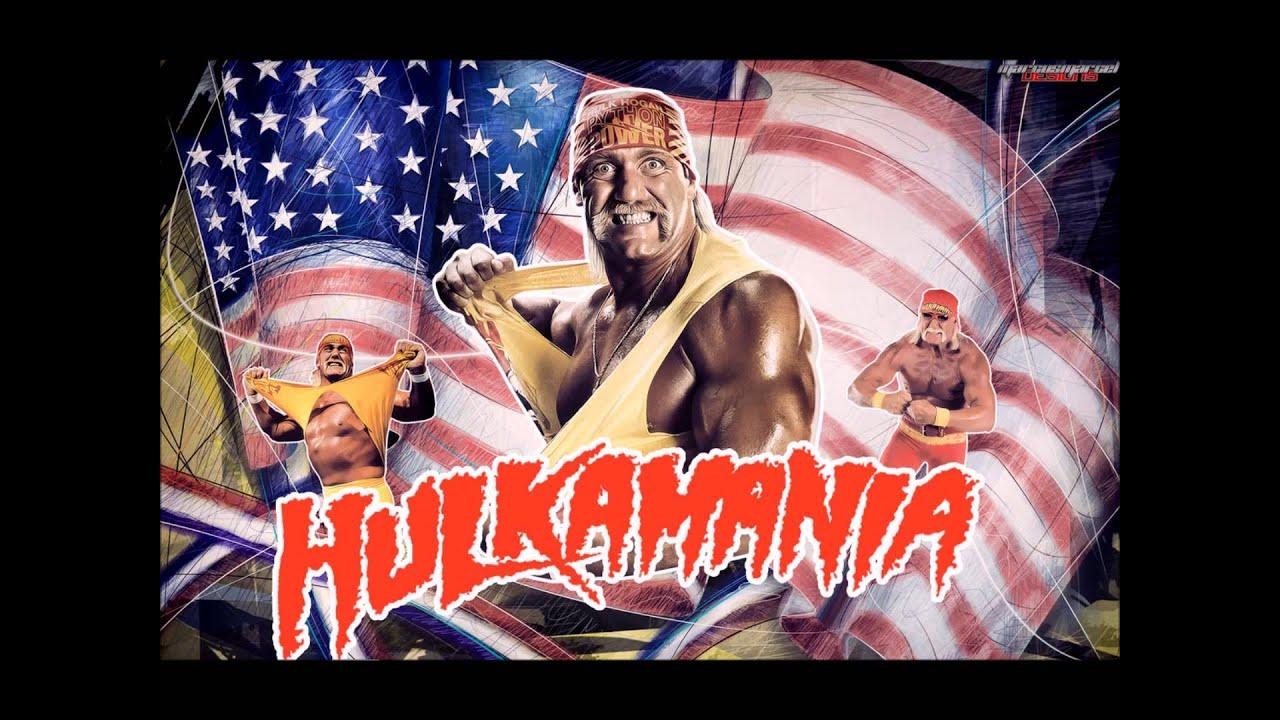 Hulk hogan wrestling moves-2393