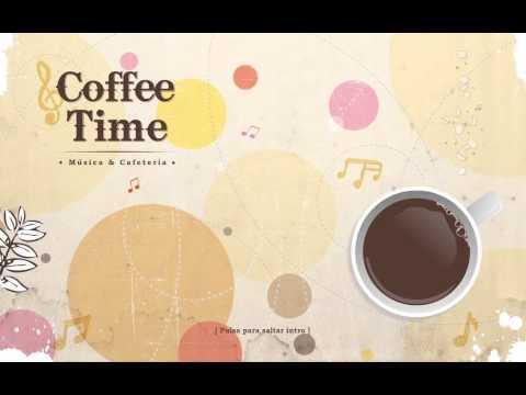 Intro web Coffee Time