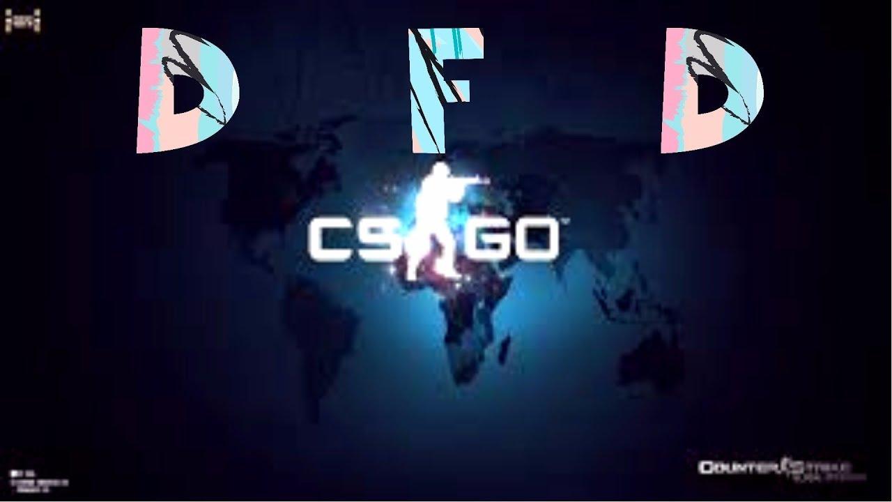 cs go daily free