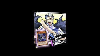 Download Video/Audio Search for how to unlock luna duel links