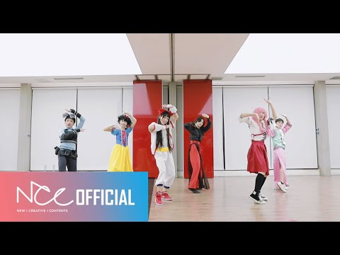 BOY STORY 'ITZY WANNABE' Dance Cover (with GIRL STORY, Funny Ver.)