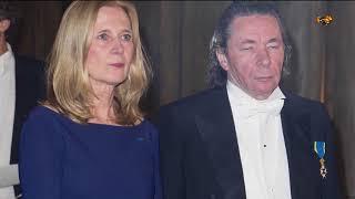 Utredningen: Jean-Claude Arnault avslöjade sju Nobelpristagare