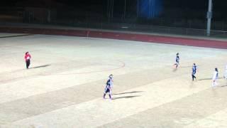 LHS JVG 2014 - Game 1-001