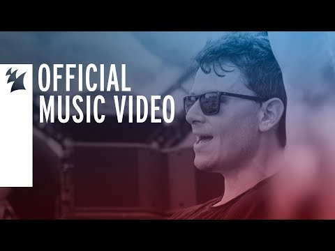 Смотреть клип Fedde Le Grand - Like We Do