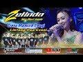 Cinta Memilih Pergi Cover Lintang Dea Evani ZELINDA live Mantingan