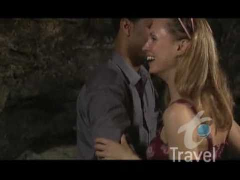 Dominican Republic The Travel Channel