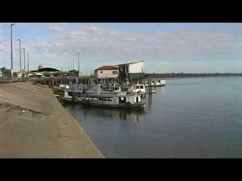 São Domingos do Capim Pará fonte: i.ytimg.com