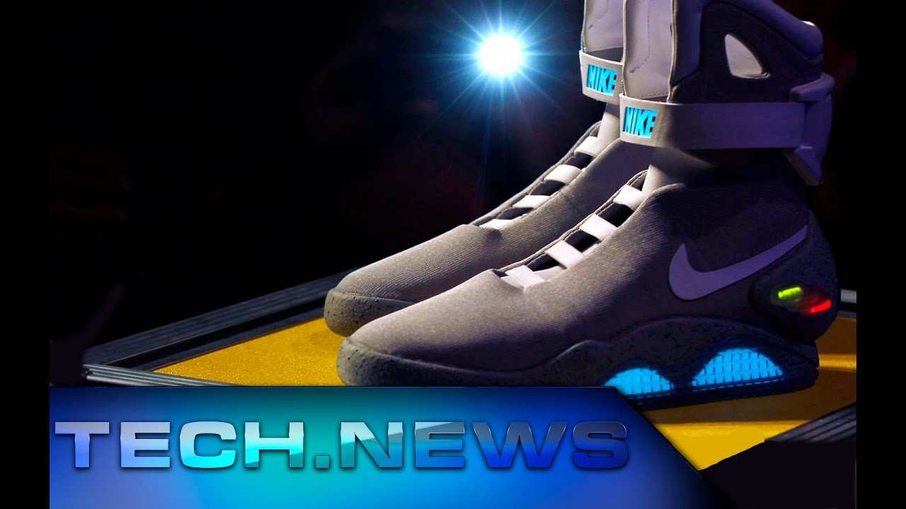 Отзывы про одежду/обувь/аксессуар «туфли lloyd». Узнать положительные и негативные мнения чтобы купить «туфли lloyd».