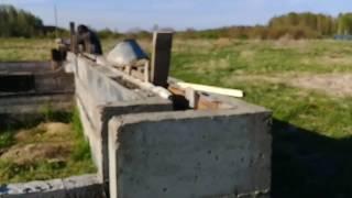 видео Из чего дешевле построить дом