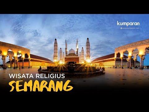 wisata-religius-di-semarang