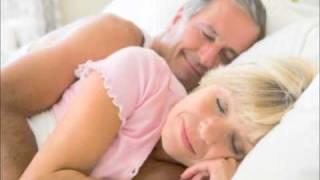Gisselle Comfort Sleeper By American Leather   Sleeper Sofas