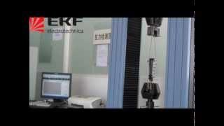 арматура сип - испытания(, 2012-05-12T09:28:07.000Z)