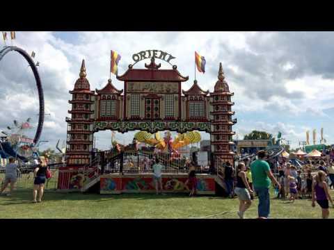 McHenry County Fair   2015 by Dr. Leo Araneta Reyes