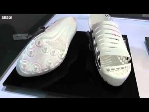La grande evoluzione delle scarpe chiodate, una storia nata