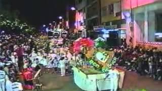 Carnaval del Rei 1997