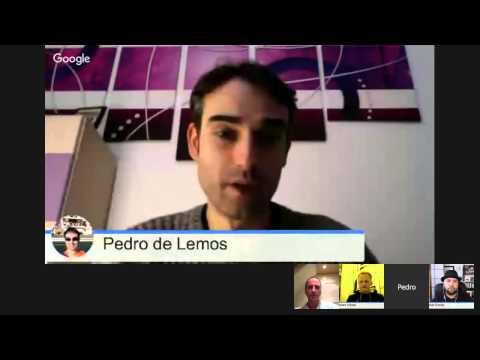 Network Marketing Business Tipps - Mehr MLM Leads auf Autopilot