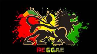 DRUM AND BASS - REGGAE MIX (EXORCIST ILL)