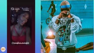 harmonize-avutia-shangwe-la-nguvu-one-africa-music-fest-london-airusha-wcb-39everbody-say-wasafi39
