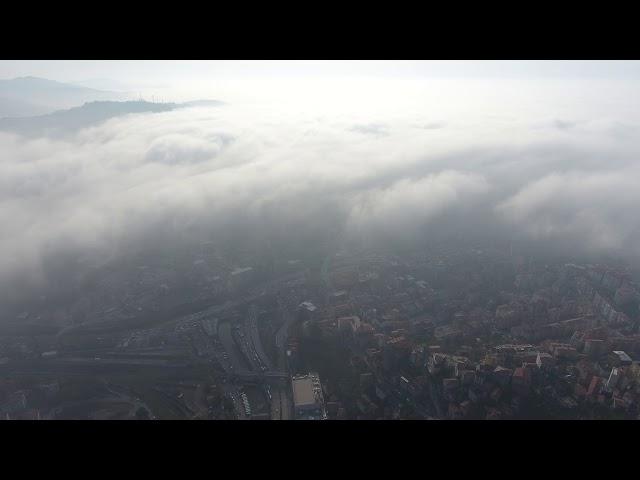 Zonguldak 400m