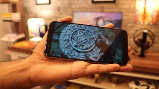 Asus Zenfone Max pro M1 ( 6GB ) Unboxing and Review