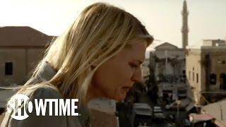 Homeland   'It's Not Fair' Official Clip   Season 2 Episode 2